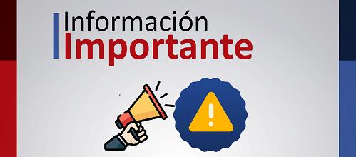 Comunicado de Prensa 035. PRECIO DEL GLP NO SE REDUCIRÁ, SE ESTABILIZARÁ PARCIALMENTE